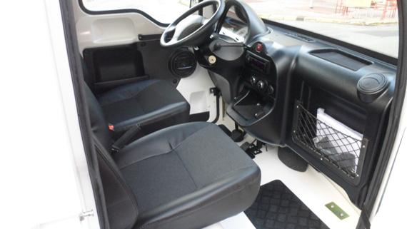 la voiturette bellier dockerdocker standard 11 990 ttcdocker luxe 12 490 ttc. Black Bedroom Furniture Sets. Home Design Ideas